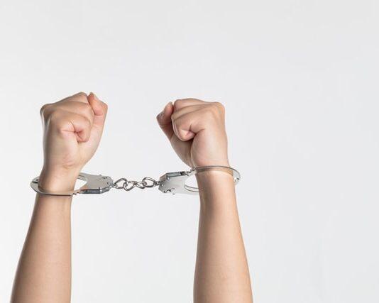 Can a Bail Bondsman check for warrants?